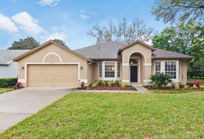 1307 Pleasantridge Place Orlando FL 32835