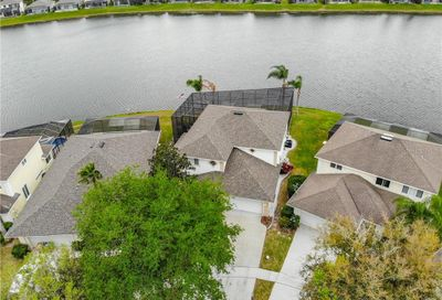 8436 Rising Star Court Kissimmee FL 34747