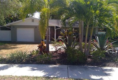 6107 Riverview Boulevard Bradenton FL 34209