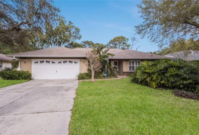 1007 85th Court NW Bradenton FL 34209