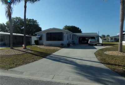 8437 Buttonquail Drive Englewood FL 34224