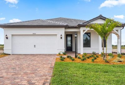 18006 Manchester Place Lakewood Ranch FL 34202