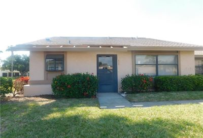 6320 29th Avenue W Bradenton FL 34209