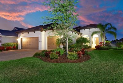 508 Wildlife Glen Bradenton FL 34209