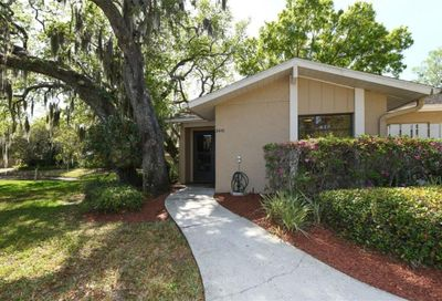 3418 Tallywood Circle Sarasota FL 34237