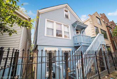 1631 W Beach Avenue Chicago IL 60622