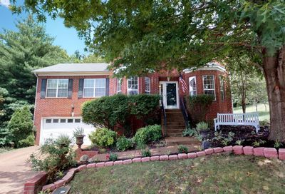 416 Parish Pl Franklin TN 37067