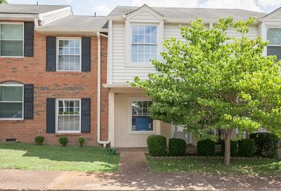 5510 Country Dr Apt 27 Nashville TN 37211