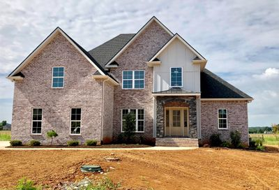 423 Old Orchard Dr Lascassas TN 37085