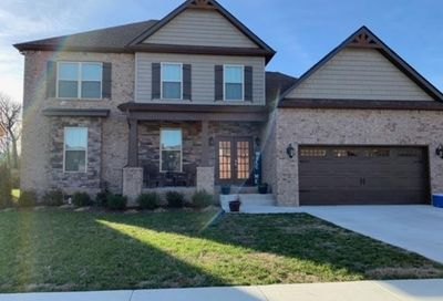 7 Summer Meadows Spring Hill TN 37174