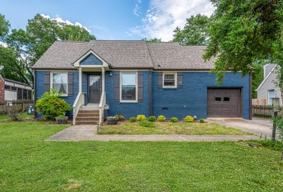 2007 Rose Cliff Dr Nashville TN 37206