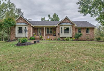1833 Hidden Ridge Cir Mount Juliet TN 37122