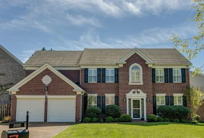 2005 Harvington Dr Franklin TN 37069