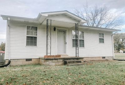 109 Liberty St Portland TN 37148