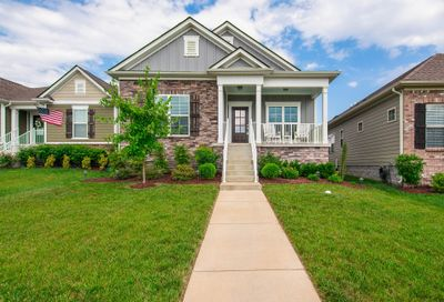 4226 Dysant Aly Nolensville TN 37135