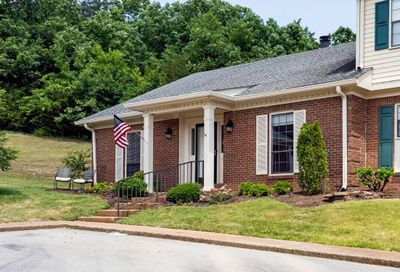 1121 Brentwood Pt Brentwood TN 37027