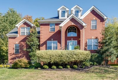317 Red Feather Ln Brentwood TN 37027