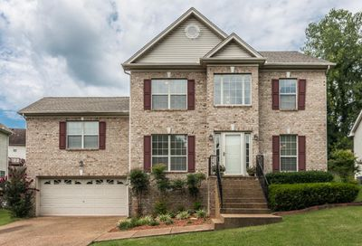 110 Marshall Greene Cir Goodlettsville TN 37072