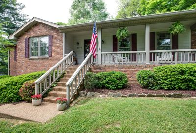 5107 Stoneleigh Circle Brentwood TN 37027