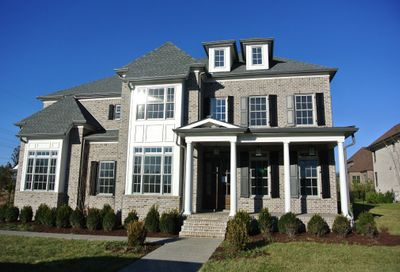 9206 Duncaster Ct Lot 127 Brentwood TN 37027