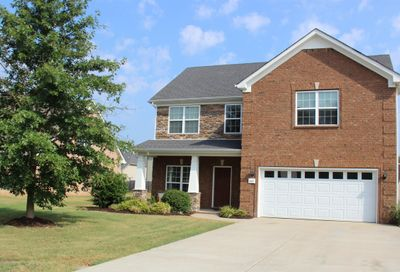 4426 Scottish Dr Murfreesboro TN 37128