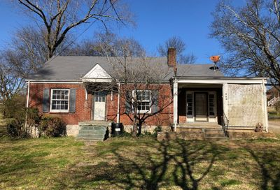 309 Pitts Ave Old Hickory TN 37138