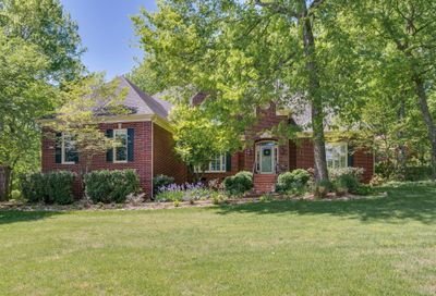 5624 Cottonport Drive Brentwood TN 37027