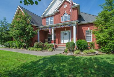 2002 Scafell Ct Thompsons Station TN 37179