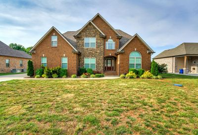 1304 Twin View Dr Murfreesboro TN 37128