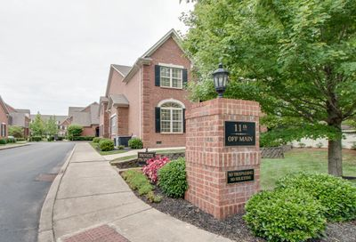 102 Brilliantine Cir Franklin TN 37064