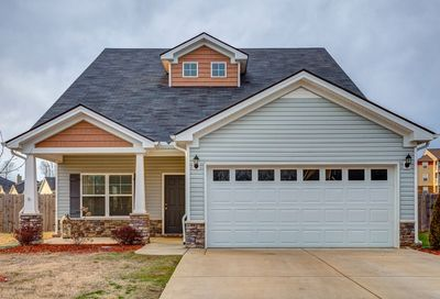 2142 Longhunter Chase Dr Spring Hill TN 37174