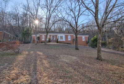1986 Sunny Side Dr Brentwood TN 37027