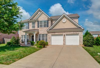 1921 Ashburn Ct Nolensville TN 37135