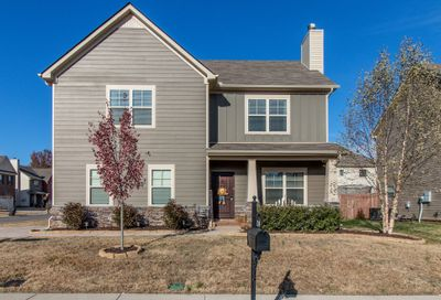 5240 Nancy Seward Dr Murfreesboro TN 37129