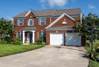 2013 Tryon Ct Nolensville TN 37135