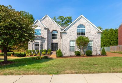 505 Turnberry Pt Brentwood TN 37027