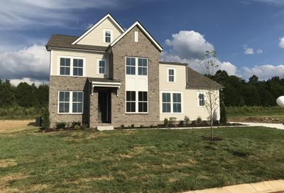 513 Oakvale Ln Lot 52 Mount Juliet TN 37122