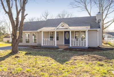 4313 Woods St Old Hickory TN 37138