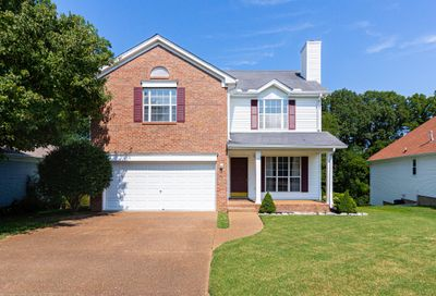 1720 Aaronwood Dr Old Hickory TN 37138