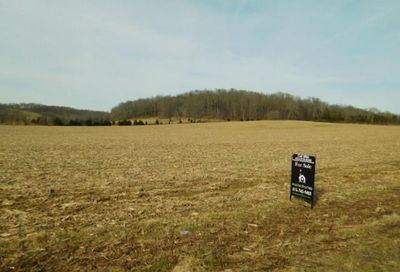 119 Awesome Avenue-Lot 6 Cottontown TN 37048