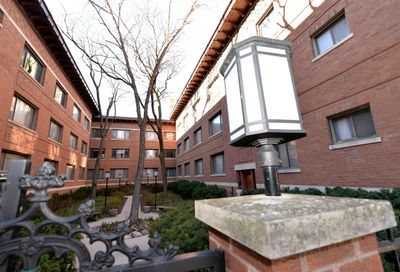 808 W Lakeside Place Chicago IL 60640