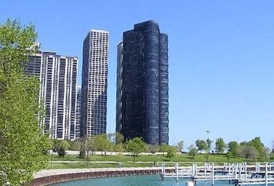 155 N Harbor Drive Chicago IL 60601