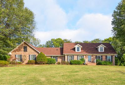 317 Willow Bough Ln Old Hickory TN 37138