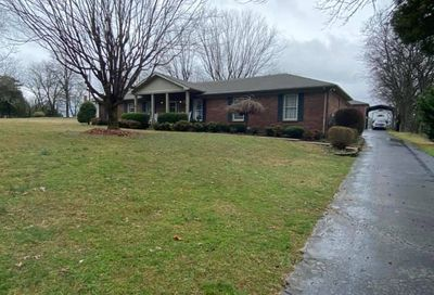 1269 Coles Ferry Pike Lebanon TN 37087