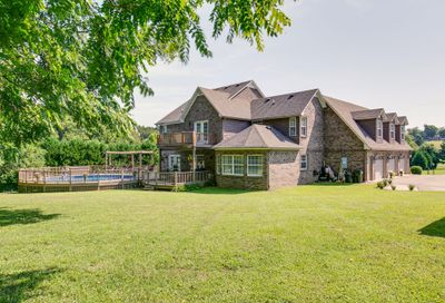 1804 Holden Ct Spring Hill TN 37174