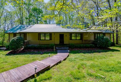 456 Deer Ridge Ln Nashville TN 37221