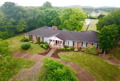 3698 Armstrong Valley Rd Murfreesboro TN 37128