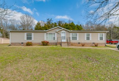 132 Royal Drive Mount Juliet TN 37122