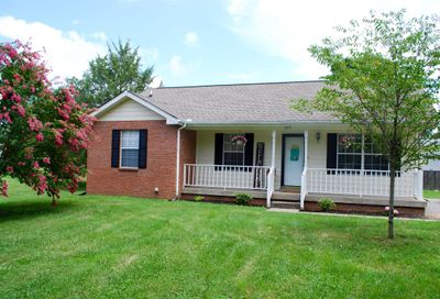 405 Indian Hills Ct Gallatin TN 37066