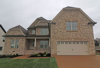 115 Shady Hollow Drive Mount Juliet TN 37122